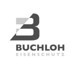 BUCHLOH Eisenschutz